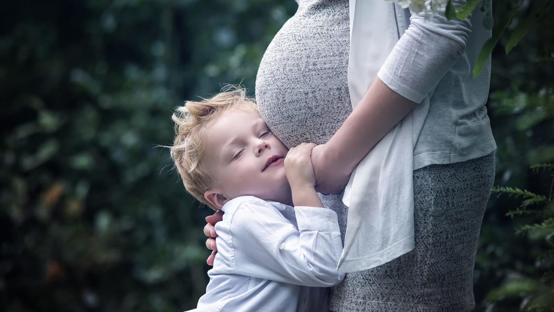 ДОТ-тест (НИПТ-тест), неинвазивный пренатальный ДНК тест для беременных, тест для беременных, панорама минск